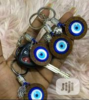 Kayanmata Product/Blue Eyes Key Holder   Clothing Accessories for sale in Lagos State, Gbagada