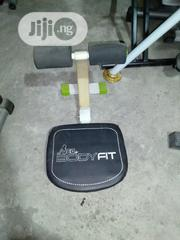 Neo Bodyfit   Sports Equipment for sale in Lagos State, Surulere