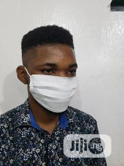 Super Quality Nose Mask With Unbeatable Offer | Medical Equipment for sale in Lagos State, Agege