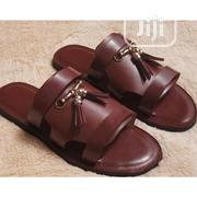 Men's Footwear | Shoes for sale in Lagos State, Yaba