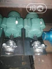 Gas Pump For Industrial | Manufacturing Equipment for sale in Lagos State, Ojo