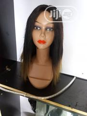 Ombre Colour Straight Hair | Hair Beauty for sale in Rivers State, Port-Harcourt