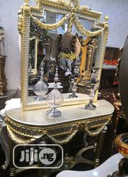 Dressing Mirror | Home Accessories for sale in Lagos State, Maryland