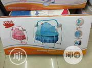 Primi Bed With Net   Children's Gear & Safety for sale in Lagos State, Ikeja