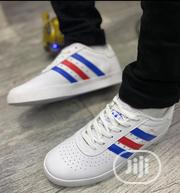 Adidas Footwear for Classic Men | Shoes for sale in Lagos State, Lagos Island