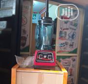 Industrial Blender | Restaurant & Catering Equipment for sale in Lagos State, Ojo