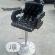 Quality Bar Stool | Furniture for sale in Lagos State, Ibeju