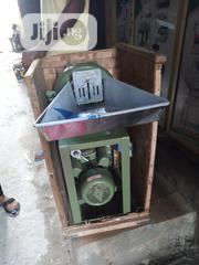 Powder Grinder Industrial Machine | Restaurant & Catering Equipment for sale in Lagos State, Ojo