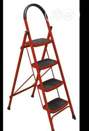 4 Step Ladder   Hand Tools for sale in Lagos State, Alimosho