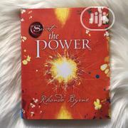 The POWER By Rhonda Byrne | Books & Games for sale in Lagos State, Ikeja