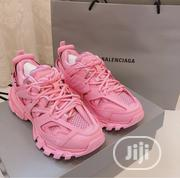 Balenciaga Sneaker | Shoes for sale in Lagos State, Lagos Island