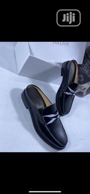 College Halfshoe | Shoes for sale in Lagos State, Surulere