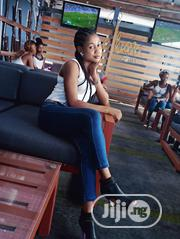 Hotel Jobs | Hotel CVs for sale in Lagos State, Oshodi-Isolo