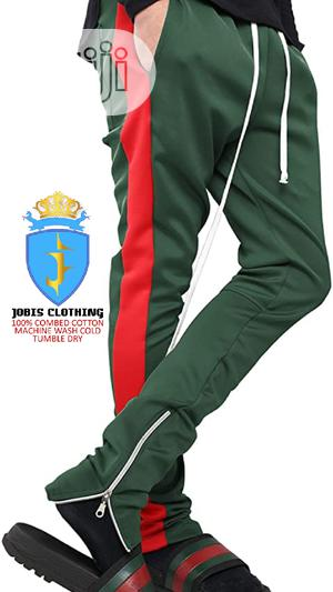 Trackpant Cotton   Clothing for sale in Lagos State, Lagos Island (Eko)