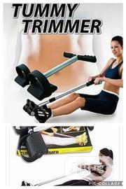 Tummy Trimmer   Sports Equipment for sale in Lagos State, Amuwo-Odofin