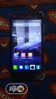 Tecno WX3 8 GB Gray | Mobile Phones for sale in Abuja (FCT) State, Lokogoma