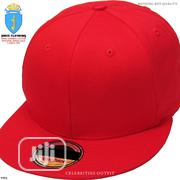 Snapback Cap | Clothing Accessories for sale in Lagos State, Lagos Island