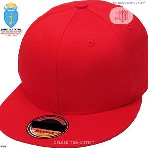 Snapback Cap   Clothing Accessories for sale in Lagos State, Lagos Island (Eko)