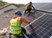 Solar System Instillation Expert | Solar Energy for sale in Enugu State, Enugu