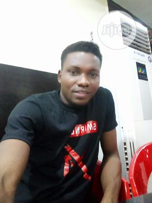 Technology CV | Technology CVs for sale in Edo State, Benin City