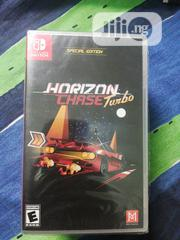 Horizon Chase Turbo | Video Games for sale in Lagos State, Ikeja
