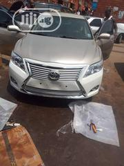 Upgrade Your Camry To Lexus Face | Automotive Services for sale in Anambra State, Onitsha