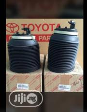 Balloon For Toyota. | Vehicle Parts & Accessories for sale in Lagos State, Mushin
