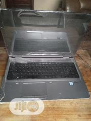 Laptop HP ProBook 650 G2 8GB Intel Core I5 HDD 500GB | Laptops & Computers for sale in Lagos State, Ikeja