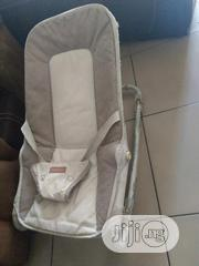 Manual Baby Rocker | Children's Gear & Safety for sale in Rivers State, Port-Harcourt