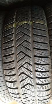 Uniform Tyres With Current Date | Vehicle Parts & Accessories for sale in Lagos State, Alimosho