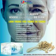 Edmark Bio-Elixir | Vitamins & Supplements for sale in Lagos State, Surulere