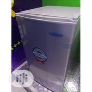Haier Thermocool HR-134 Refrigerator (Silver) | Kitchen Appliances for sale in Abuja (FCT) State, Wuse