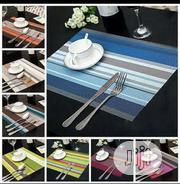 Table Mat | Home Accessories for sale in Lagos State, Alimosho