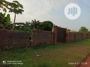 Lands Available in Enugu   Land & Plots For Sale for sale in Enugu State, Enugu
