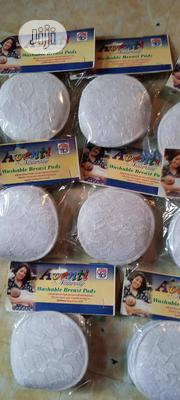 Aventi Naturally Washable Breast Pads | Tools & Accessories for sale in Lagos State, Ikeja