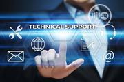 IT Support | Computer & IT Services for sale in Lagos State, Ikeja