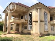 Well Designed 6 Bedroom Suited Duplex for Sale at Premier Layout   Houses & Apartments For Sale for sale in Enugu State, Enugu