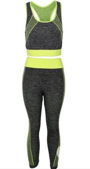 Fashionista Gym Wear for Women | Clothing for sale in Lagos State, Lagos Island