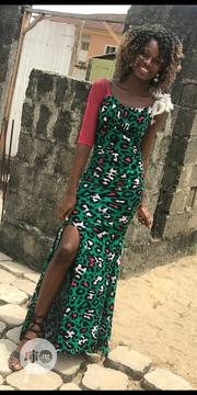 Other CV | Other CVs for sale in Cross River State, Boki