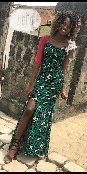 Other CV   Other CVs for sale in Cross River State, Boki