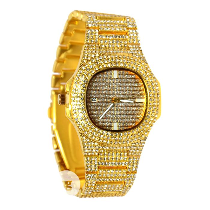 Bracelet Watches   Jewelry for sale in Isolo, Lagos State, Nigeria