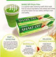 Edmark Shake Off | Vitamins & Supplements for sale in Lagos State, Surulere