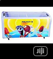 Polystar Freezer | Kitchen Appliances for sale in Lagos State, Ojo