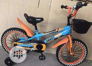 16inches Bicycle | Toys for sale in Lagos State, Lagos Island