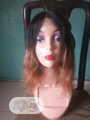 Ombre Colour Wig | Hair Beauty for sale in Lagos State, Magodo