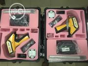 Diamond Analyzer | Measuring & Layout Tools for sale in Lagos State, Lagos Island