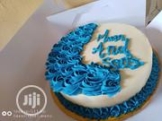 Cake for Birthday | Party, Catering & Event Services for sale in Lagos State, Alimosho