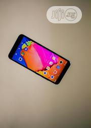 New Ekinox G1 32 GB Gold   Mobile Phones for sale in Lagos State, Ikeja