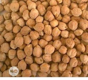 Akpi Seeds | Sexual Wellness for sale in Oyo State, Ibadan