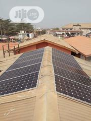 Solar System,INVERTER BATTERY | Solar Energy for sale in Lagos State, Ojo